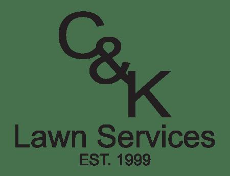 C & K Lawn Services; Est. 1999
