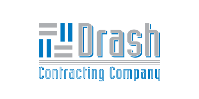 Drash Contracting Company
