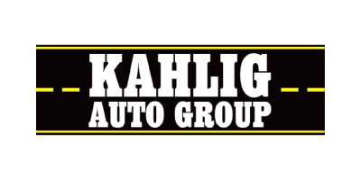 Kahlig Auto Group