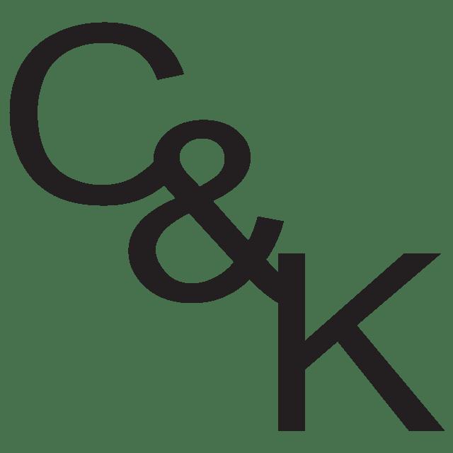 C & K